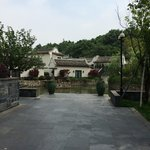 Photo of Park Hyatt Ningbo Resort and Spa
