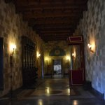 Foto di Palace of Grand Master of Knights