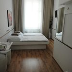 KIBI rooms Foto