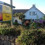 Excellent B&B - The Mustard Tree