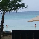 Mayan Princess Beach & Dive Resort照片