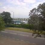 Photo de Holiday Inn London - Heathrow