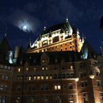 Photo of Hotel Chateau Laurier