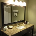 Foto BEST WESTERN Airport Inn & Suites