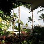 Foto de JW Marriott Ihilani Resort and Spa