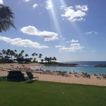 Photo de JW Marriott Ihilani Resort and Spa