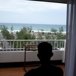 Photo de BEST WESTERN Phuket Ocean Resort