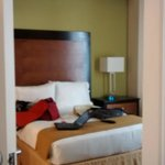 ภาพถ่ายของ Holiday Inn Express & Suites Atlanta Downtown