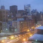 Foto van Travelodge Chicago Downtown