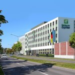 Holiday Inn Express Augsburg의 사진