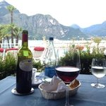 Luxury at the G.H. Serbelloni
