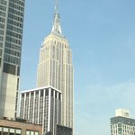 Bilde fra Fairfield Inn & Suites New York Manhattan/Chelsea