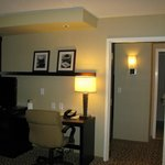 Foto van Courtyard by Marriott Lake Placid
