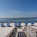 Zdjęcie Holiday Inn Resort Pensacola Beach Gulf Front