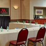 Austin Marriott North Foto