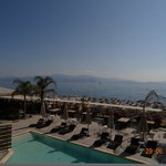 Photo de Sikyon Coast Hotel & Resort