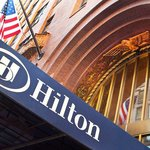 Photo of Hilton Boston Downtown / Faneuil Hall