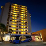 Holiday Inn Orlando - Lake Buena Vista Foto