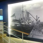 Photo of Red Star Line Museum