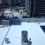 Hampton Inn & Suites Miami/Brickell-Downtown Foto