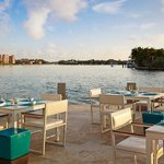 Photo of Waterstone Resort & Marina Boca Raton - a DoubleTree by Hilton Hotel
