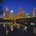 Foto di Radisson Hotel & Suites Austin Downtown