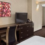 Photo of Courtyard by Marriott Washington DC \ Dupont Circle