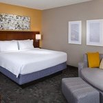 Foto de Courtyard New Orleans Metairie