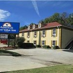 Americas Best Value Inn - Stone Mountain / Atlanta Eastの写真