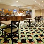 Photo of Holiday Inn Express Murrells Inlet