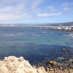 Monterey Bay Inn照片