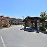 Super 8 Sedona Motel