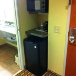 BEST WESTERN PLUS Brunswick Inn & Suites Foto