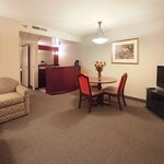 Photo of Chaparral Suites Scottsdale