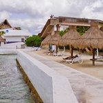 Photo of Hotel Casa del Mar Cozumel