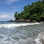 Foto van Arenas del Mar Beachfront and Rainforest Resort, Manuel Antonio, Costa Rica