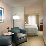 SpringHill Suites by Marriott Boca Raton Foto
