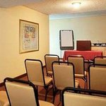 Photo of Ramada Florida City