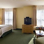 Photo of TownePlace Suites Lafayette