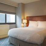 Foto de Courtyard by Marriott New York Manhattan/Fifth Avenue