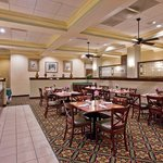 Holiday Inn Augusta - Gordon Hwy.の写真