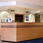 Microtel Inn & Suites by Wyndham West Chester Foto