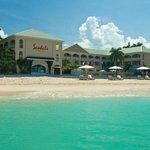 Sandals Carlyle Inn Foto