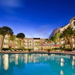 Photo of Wyndham Boca Raton Hote
