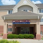 Photo de Candlewood Suites Emporia