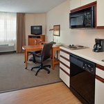 Photo of Candlewood Suites Emporia