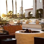 Photo of Hyatt Regency Huntington Beach Resort & Spa