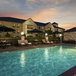 Φωτογραφία: BEST WESTERN PLUS Lewisville/Coppell