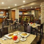 ภาพถ่ายของ BEST WESTERN PLUS Lewisville/Coppell