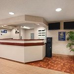 Foto de Microtel Inn & Suites by Wyndham BWI Airport Baltimore